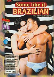 Some Like It Brazilian (146209.2000)