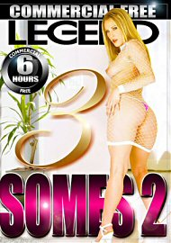 3 Somes 2 - 6 Hours (146527.7)