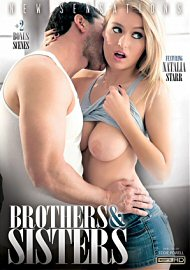 Brothers & Sisters 1 (2017) (146702.14)
