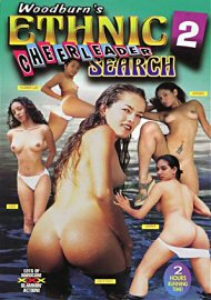 Ethnic Cheerleader Search 2 (146773.13)
