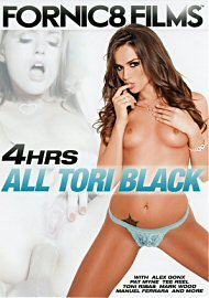 All Tori Black - 4 Hours (146806.11)