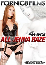 All Jenna Haze - 4 Hours (146809.7)