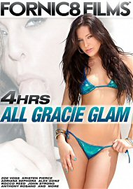 All Gracie Glam - 4 Hours (146843.16)
