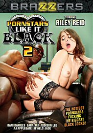 Pornstars Like It Black 2 (2016) (147324.1)