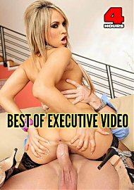 Best Of Executive Video (4 Hours) (147355.150)