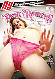Panty Raiders (2 DVD Set) (147361.6)