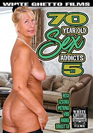 70 Year Old Sex Addicts 5 (2017) (147415.9999)