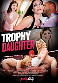 Trophy Daughter (147500.10)