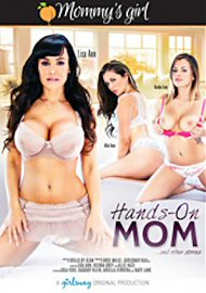 Hands-On Mom (147552.15)