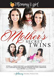 Mother'S Secret Twins (147553.10)