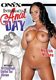 Interracial Anal Day (2016) (147938.9999)