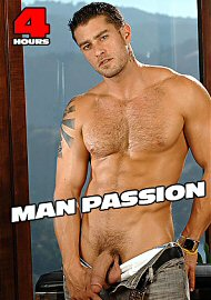 Man Passion (4 Hours) (148002.100)