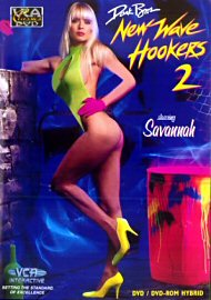 New Wave Hookers 2 (148103.7)