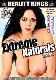 Extreme Naturals 3 (148176.5)