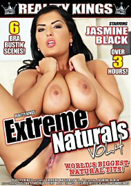 Extreme Naturals 4 (148177.5)
