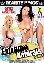 Extreme Naturals 8 (148181.4)