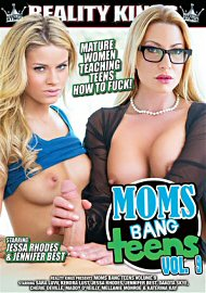 Moms Bang Teens 9 (148189.1)