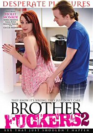Brother Fuckers 2 (2016) (148447.9)