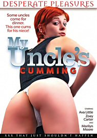My Uncle'S Cumming (2017) (148488.9999)