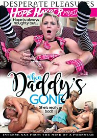 When Daddy'S Gone (2017) (148490.19)