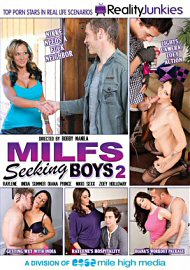 Milfs Seeking Boys 2 (148512.1)