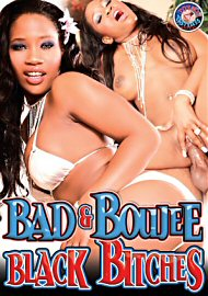 Bad & Boujee Black Bitches (2017) (148776.9999)