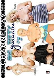 Big Titty Grannies 7 (2017) (148796.9999)