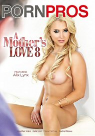 A Mother'S Love 8 (2017) (148810.9999)