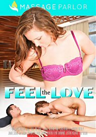 Feel The Love (2017) (148815.9999)