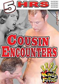 Cousin Encounters - 5 Hours (2017) (148854.9999)