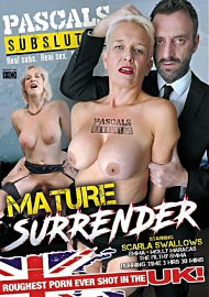 Mature Surrender (2017) (148882.9999)