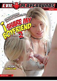 I Share My Boyfriend 2 (2016) (148899.1)