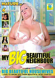 My Big Beautiful Neighbour (2017) (149139.19)
