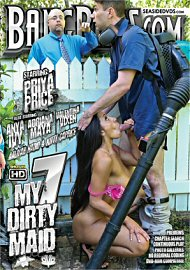 My Dirty Maid 7 (2017) (149526.9999)