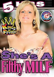 She'S A Filthy Milf - 5 Hours (2017) (149557.9999)