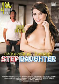 Confessions Of A Teenage Step Daughter (2017) (149577.9999)