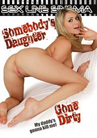 Somebody'S Daughter Gone Dirty 1 (149902.7)