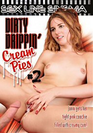 Dirty Drippin' Cream Pies 2 (149905.7)
