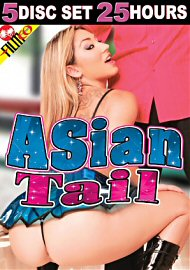 Asian Tail (5 DVD Set) (150404.9999)