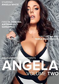 Angela 2 (2 DVD Set) (150602.6)