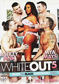 White Out 5 (2017) (150614.9998)