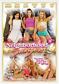 Neighborhood Swingers 19 (2017) (150618.9996)