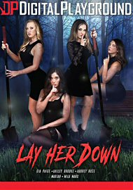 Lay Her Down (150736.9999)
