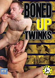 Boned Up Twinks (150758.9999)