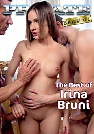 The Best Of Irina Bruni (150823.2)