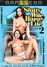 Slutty Wife Happy Life 2 (150854.9999)