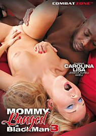 Mommy Banged A Black Man 3 (2017) (151169.9999)
