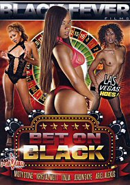 Bet On Black (151198.60)