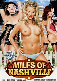 Milfs Of Nashville (151201.20)