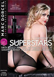Pornochic 27: Superstars (151289.999)